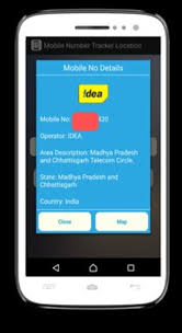 Tracker Mobile Download For Android Location Number OTqT41
