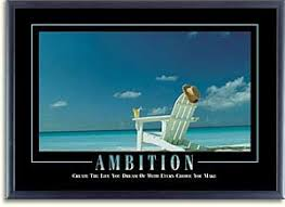 motivational posters for office. motivational posters for office t