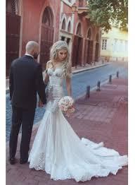 high quality wedding dresses prom dresses evening dresses