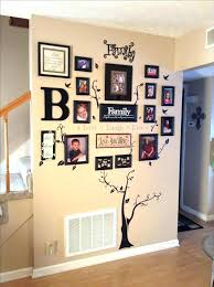 family frames for wall family wall decor ideas attractive decorating with family photos on walls sketch wall family room wall family wall