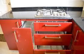 100  Interior Fittings Kitchen Cupboards   Kitchen Corner Kitchen Cupboard Interior Fittings