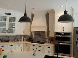 kitchen cabinet refacing kijiji in guelph buy sell save