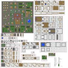 Small Picture Minecraft house ideas blueprints 17 Wallpaper download minecraft