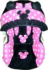 car seats car seat covers for girls child seats baby girl cover so cute