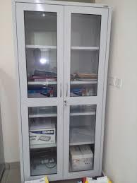 this file glassdoor almirah jpg