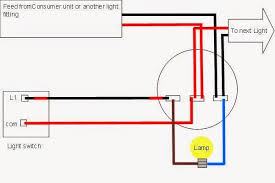 wiring diagram for bathroom fan from light switch how to wire a bathroom fan and light on separate switches fan fan light wiring