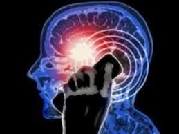 Влияние мобильных телефонов на организм человека