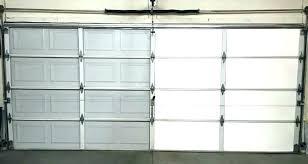 full size of side mount garage door opener insulation r value fiberglass doors decorating magnificent