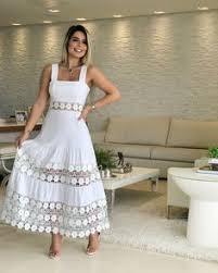 Pisarro Nights Beaded Gown   clothes   <b>Vestidos mae da noiva</b> ...