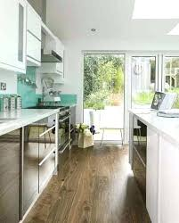 small galley kitchen ideas awesome small galley kitchen ideas style small galley kitchen designs galley kitchen small galley kitchen ideas