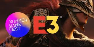 Elden Ring Fans Are Preparing for Summer Game Fest and E3 With Memes -  Neotizen News