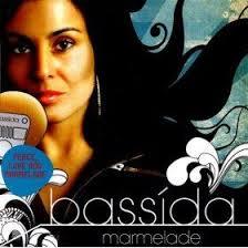 "IDA NIELSEN aka ""Bassida"" or Ida Funkhouser - cd-ida"