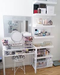 beauty room furniture. best 25 vanity set up ideas on pinterest beauty room dressing tables and table decor furniture u