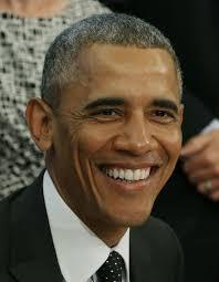 the mashup of barack obama singing hotline bling is pure gold barak obama oval office golds