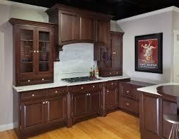 Long Island Kitchen Cabinet Showrooms Lakeville Kitchen Bath