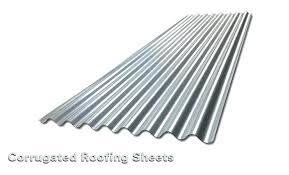 corrugated sheet metal panels corrugated sheet metal roofing throughout corrugated sheet metal roofing panels how do