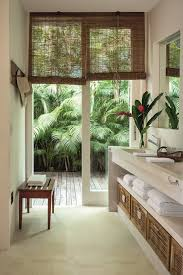 1000 ideas about modern luxury bathroom on pinterest modern luxury modern bathrooms and luxury bathrooms bathroomdrop dead gorgeous tropical
