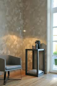 Monsoon Facet Wall Coverings Wallpapers From Arte Architonic