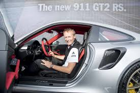 2018 porsche 911 gt2 rs. contemporary gt2 2018 porsche 911 gt2 rs for porsche gt2 rs