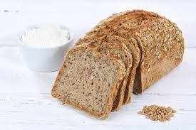 Brown Bread Vs Whole Wheat Healthy Eating Sf Gate