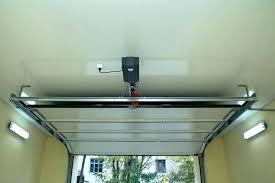how to open garage door without power open garage door without power its possible to open