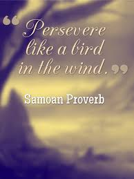 One Line Quotes On Life Inspiration Preserve Like A Bird In The Wind Httpwwwgrannyquotesone