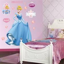Quality Childrens Bedroom Furniture Bedroom Selecting The Best Childrens Bedroom Furniture Set Box