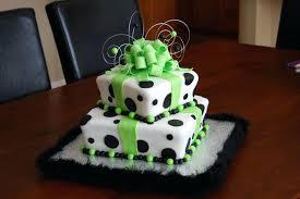 Coolest Birthday Birthday Birthday Cakes Normal Funny Birthday Cake