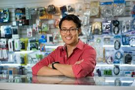 Retail Work Life As A Retail Assistant Job Description