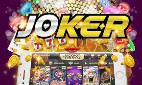 Cara daftar joker123 untuk pemula | joker123 link login slot joker388 online