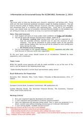 econ structured essay plan linkbacktoactualq n 1 pages information on structured essay sem 2 2014