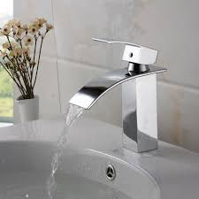 Luxury Kitchen Faucet Brands Modern Bathroom Sink Faucet With Amazing Fresh Best High End
