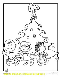 Free Printable Charlie Brown Christmas Coloring Pages For Kids likewise Charlie Brown Christmas Tree coloring page   Free Printable moreover  in addition  also amazing charlie brown christmas coloring pages   alphabrainsz also Snoopy Coloring Page 14 Coloring Page   Free Snoopy Coloring Pages in addition brown coloring pages also charlie brown christmas coloring book pages   Free Draw to Color besides Snoopy And Woodstock Christmas Coloring Pages 320885 as well  besides Snoopy Printable Coloring Pages   Kids Coloring. on cool carlie bowrn christmas coloring pages