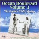 Ocean Boulevard, Vol. 3: The Capitol-EMI Masters