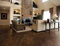 this is the benchmark for the wood look flooring ceramic tile for living room
