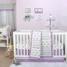 bedding bedding grey pink dreaded and sets photos gray nursery