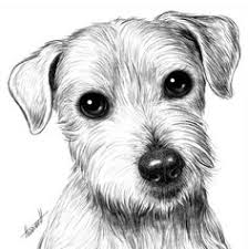 dogs drawings in pencil for kids. Brilliant For And Dogs Drawings In Pencil For Kids