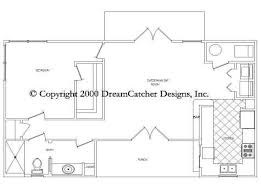 pool house plans. Floor Plan Pool House Plans