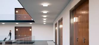 indoor lighting design. PRIMA Is The Solution For All Indoor Lighting Design In Which Reliable Technology And A High Level Of Cost Efficiency With Latest LED Are