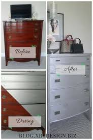 Creative diy furniture ideas Decor One Room Challenge Week 6 Diy Furniture Youtube 1543 Best Diy Furniture Ideas Images In 2019 Do It Yourself Diy