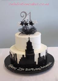 21st Birthday Cakes Celebration Cakes Auckland Celebration Cakes