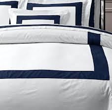 navy blue duvet cover king amazing bedroom navy blue duvet covers king pertaining for and white