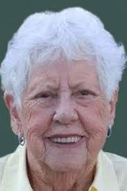 Geneva Phipps Peavler Obituary - Alexandria, Indiana , Owens ...