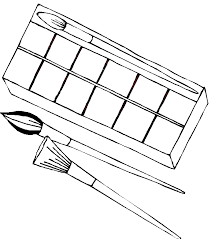 Small Picture Good Make Coloring Pages From Photos 62 With Additional Coloring