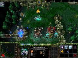 download warcraft 3 dota map map holiday travel holidaymapq com