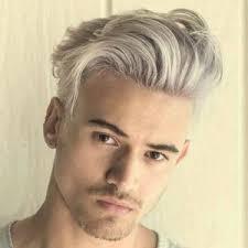 top 50 mens short hairstyles