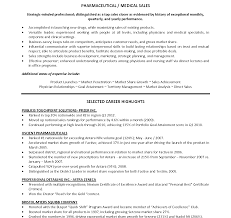 Sales Representative Job Description Resume Salespresentative Job Descriptionsume Astounding Template Outside 11