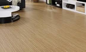 any loose lay flooring drawbacks