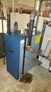 white rodgers zone valve wiring schematic images utica steam boiler wiring diagram wiring diagram schematic online
