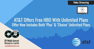 at t adds free hbo access to unlimited plans